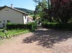 Vente Maison 7 pièces 100m² Bourg-de-Thizy (69240) - Photo 10