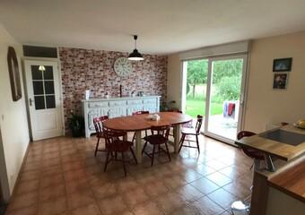 Vente Maison 110m² Robecq (62350) - Photo 1