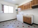 Vente Appartement 4 pièces 78m² Grenoble (38100) - Photo 3