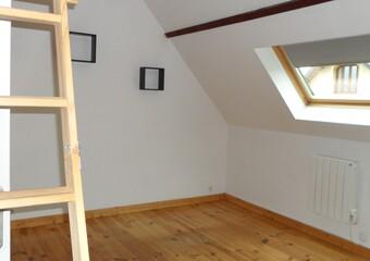 Location Appartement 2 pièces 38m² La Mailleraye-sur-Seine (76940) - Photo 1