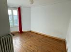 Location Appartement 4 pièces 87m² Clermont-Ferrand (63100) - Photo 6