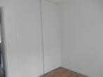 Location Appartement 4 pièces 110m² Bourg-de-Thizy (69240) - Photo 26
