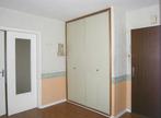 Vente Appartement 2 pièces 58m² Neufchâteau (88300) - Photo 5