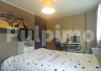 Vente Maison 85m² Provin (59185) - Photo 1