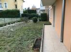 Location Appartement 3 pièces 71m² Savigneux (42600) - Photo 16