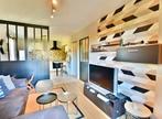Sale Apartment 2 rooms 50m² Veigy-Foncenex (74140) - Photo 2