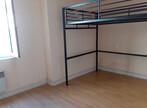 Location Appartement 2 pièces 46m² Brive-la-Gaillarde (19100) - Photo 7