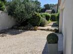 Sale House 6 rooms 180m² Lauris (84360) - Photo 29