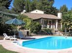 Vente Maison 3 pièces 90m² Lauris (84360) - Photo 1