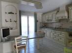 Vente Maison 6 pièces 135m² L' Île-d'Olonne (85340) - Photo 3