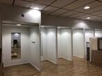 Renting Commercial premises 3 rooms 500m² Agen (47000) - Photo 4