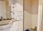 Vente Maison 4 pièces 80m² Samatan (32130) - Photo 5