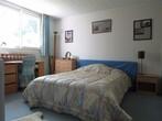 Vente Maison 7 pièces 209m² Corenc (38700) - Photo 6