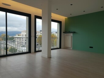 Vente Appartement 4 pièces 120m² Montélimar (26200) - Photo 1