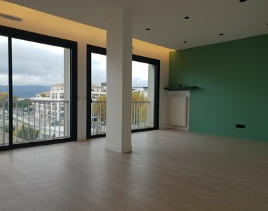 Vente Appartement 4 pièces 120m² Montélimar (26200) - photo