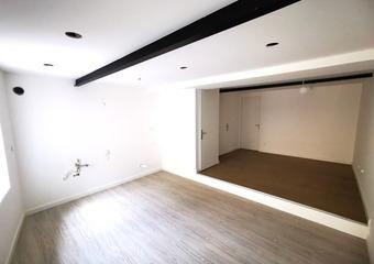 Vente Maison 165m² Tullins (38210) - Photo 1