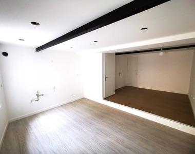Vente Maison 165m² Tullins (38210) - photo