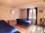 Sale House 5 rooms 89m² Montreuil (62170) - Photo 5