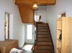 Sale House 12 rooms 300m² SAMATAN-LOMBEZ - Photo 2
