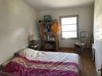 Location Appartement 3 pièces 49m² Alixan (26300) - Photo 3