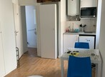 Location Appartement 1 pièce 17m² Grenoble (38000) - Photo 2