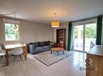 Vente Appartement 4 pièces 103m² Claix (38640) - Photo 7