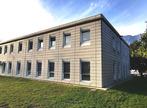 Vente Bureaux 8 pièces 163m² Montbonnot-Saint-Martin (38330) - Photo 1