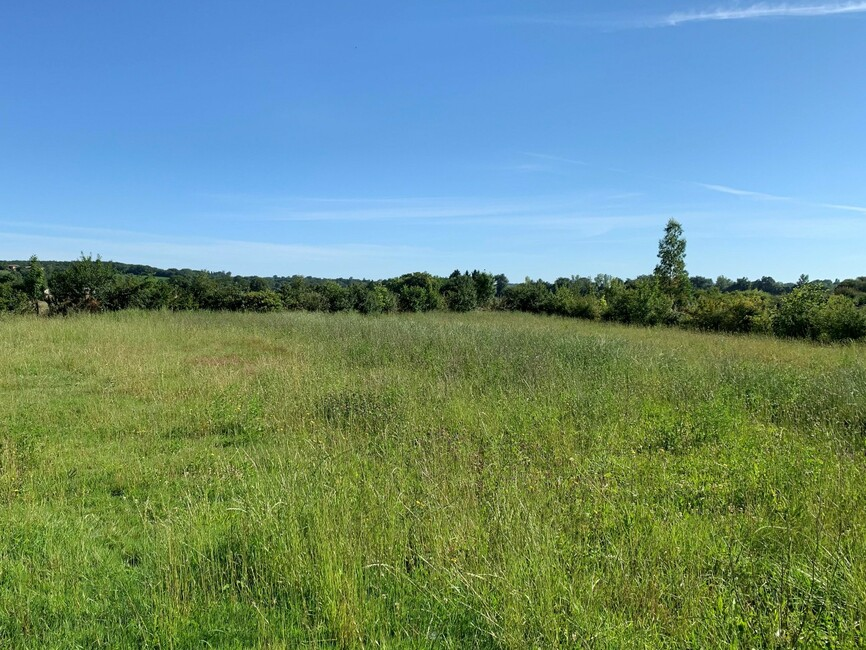 Sale Land 1 800m² L'Isle-Jourdain (32600) - photo