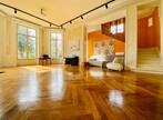 Vente Maison 15 pièces 624m² Chabeuil (26120) - Photo 14