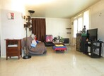 Vente Appartement 4 pièces 74m² Seyssinet-Pariset (38170) - Photo 2