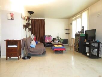 Sale Apartment 4 rooms 74m² Seyssinet-Pariset (38170) - photo