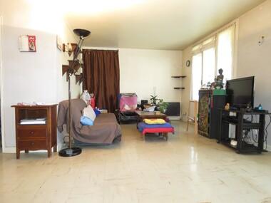 Vente Appartement 4 pièces 74m² Seyssinet-Pariset (38170) - photo