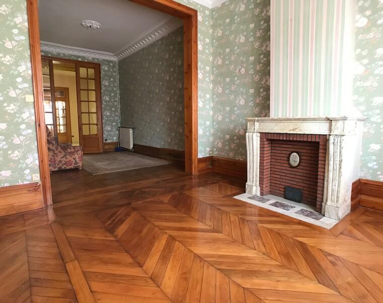 Vente Maison 8 pièces Merville (59660) - photo