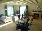 Sale House 7 rooms 230m² Chabeuil (26120) - Photo 5