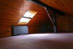 Vente Maison 6 pièces 105m² Grenoble (38100) - Photo 7