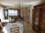 Vente Maison 6 pièces 145m² Chabeuil (26120) - Photo 4