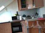 Location Appartement 1 pièce 29m² Vichy (03200) - Photo 18
