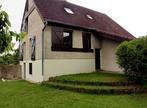 Vente Maison 7 pièces 167m² Givry (71640) - Photo 11
