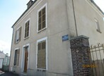 Location Maison 6 pièces 142m² Saint-Aquilin-de-Pacy (27120) - Photo 1