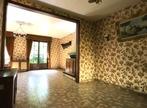 Vente Maison 144m² Calonne-sur-la-Lys (62350) - Photo 1
