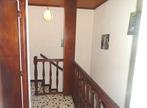 Vente Maison 5 pièces 90m² Pia (66380) - Photo 5