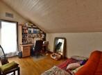 Vente Maison 5 pièces 138m² Vétraz-Monthoux (74100) - Photo 17