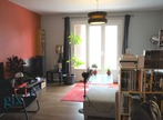 Sale Apartment 3 rooms 75m² Grenoble (38100) - Photo 4