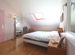 Vente Maison 8 pièces 179m² Corenc (38700) - Photo 11