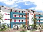 Location Appartement 3 pièces 64m² Cayenne (97300) - Photo 6