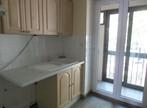 Location Appartement 3 pièces 64m² Lyon 03 (69003) - Photo 3
