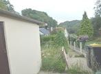 Vente Maison 3 pièces 65m² Gonfreville-l'Orcher (76700) - Photo 2
