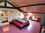 Vente Maison 9 pièces 297m² Monnetier-Mornex (74560) - Photo 7
