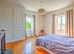 Vente Maison 10 pièces 240m² Le Bois-d'Oingt (69620) - Photo 12