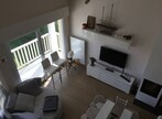 Vente Appartement 3 pièces 73m² Le Touquet-Paris-Plage (62520) - Photo 8